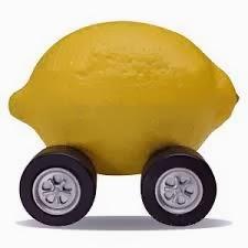 45fa8-lemoncar