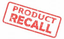 product recall .jpg