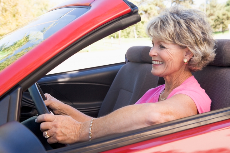 woman-in-convertible-car-withsunroof_.jpg