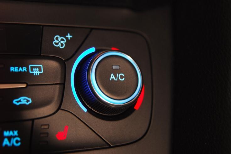 air-conditioning photo .jpg